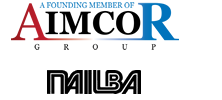 Proud Member of AimcoR Group